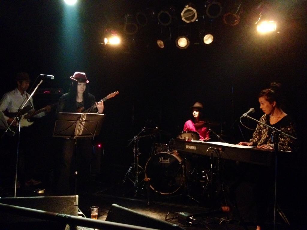 photo 1(3)