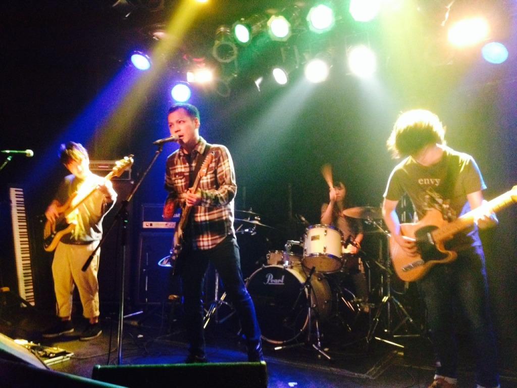 photo 3(4)